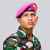 Mariniers_THUMBNAIL