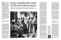 nrc-handelsblad-19-8-16-thumbnail