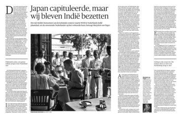 nrc-handelsblad-19-augustus-2016-600px-high