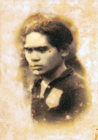 foto-abubakar-lambogo